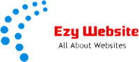 Ezy Websites